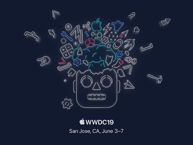 Insider plaudern: Das sollen die Neuheiten von iOS 13 sein