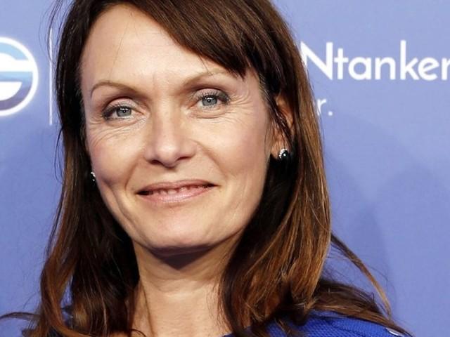 """Gefeuert, weil Sender diverser werden will? - Moderatorin Standl nach Entlassung: """"Der WDR entmündigt die alten, treuen Zuschauer"""""""