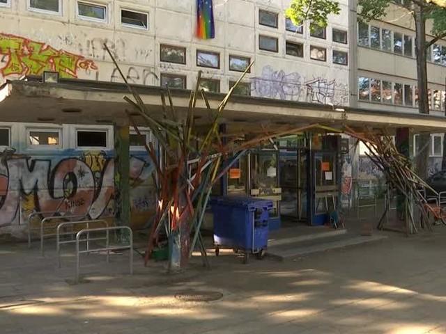 Sorgen vor dem Schulstart in Berlin