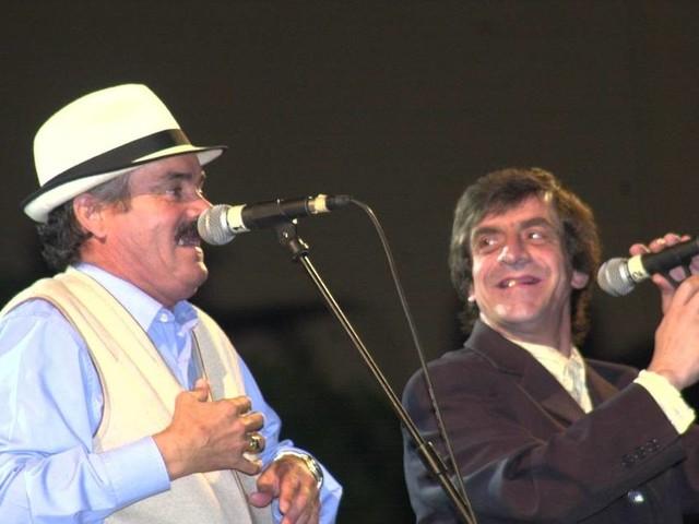 Zum Tod von Juan Joya Borja: Das sind die besten Risitas-Videos