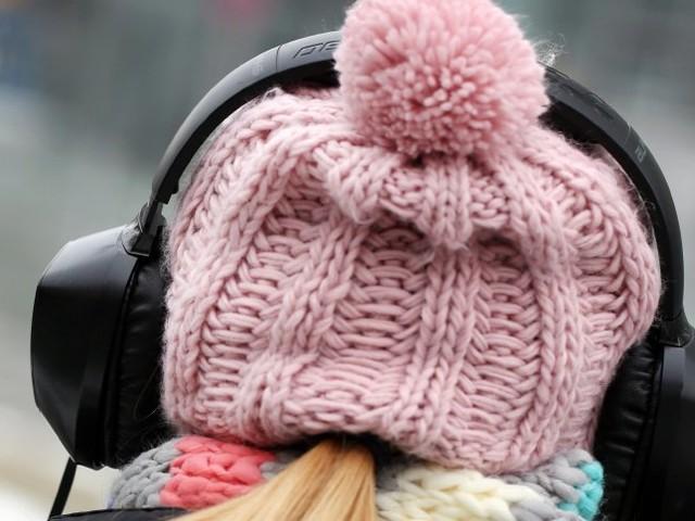 Neue Richtlinie für Musikabspielgeräte: WHO will Teenager vor Hörschäden schützen