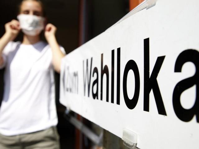 Oberösterreich und Graz wählen: Wie meine Stimme zählt