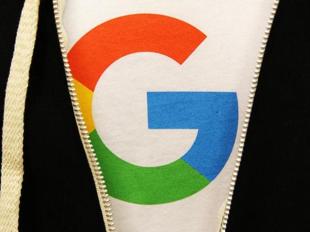 Google steigt ins Videospiele-Geschäft ein