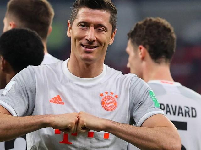 Klub WM: Die historische Chance des FC Bayern