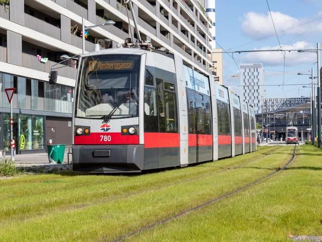 Öffentliche Verkehrsmittel sollen Privat-Pkw verdrängen