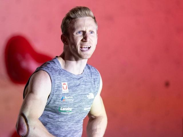 39 Frauen und 36 Männer: Das sind Österreichs 75 Olympia-Starter