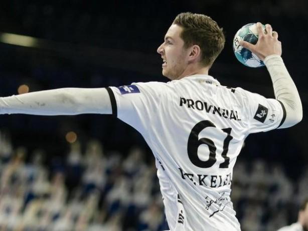 """Olympia: Pekeler vor Olympia: """"Noch nicht bei mir angekommen"""""""