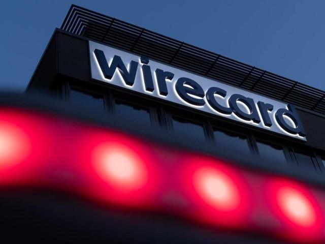 Bilanzskandal: EY-Partner: Hinweise in Wirecard-Skandal nicht aufgegriffen