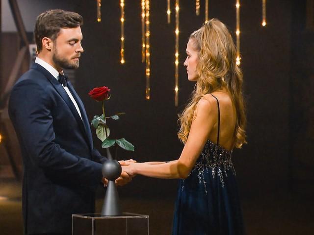 """Der Bachelor"": Das sagt Niko Griesert zu Mimis Umzug nach Köln"