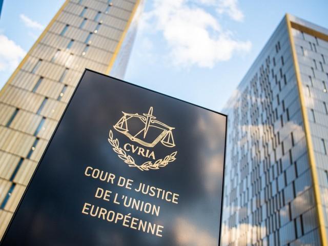 Streit um Justizreform: EuGH verurteilt Polen zur Zahlung von Zwangsgeld