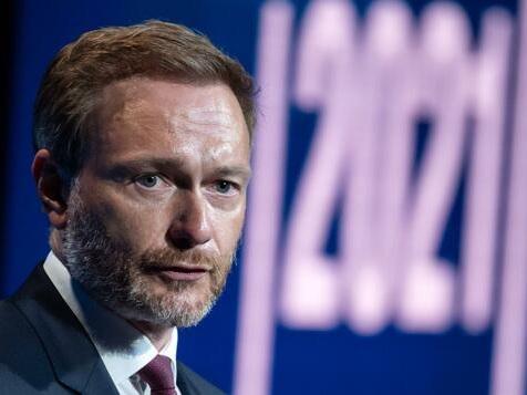 Kann Christian Lindner die FDP auf Erfolgskurs halten?