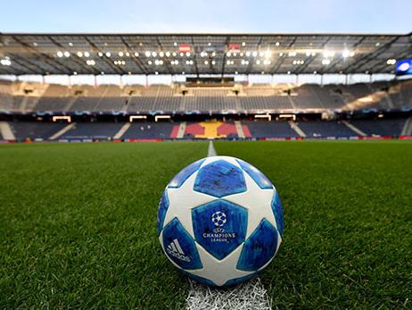 Bundesliga Österreich: Red Bull Salzburg: Ansturm auf Champions League-Tickets ist groß