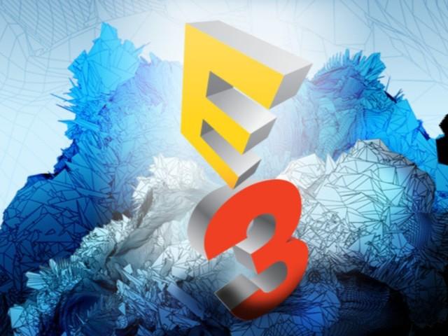 Game Critics Awards: Best of E3 2017: Super Mario Odyssey räumt ab