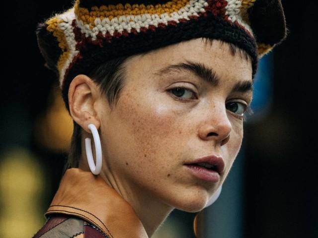 Gesichtet: 5 Streetstyle-Trends von der Stockholmer Modewoche