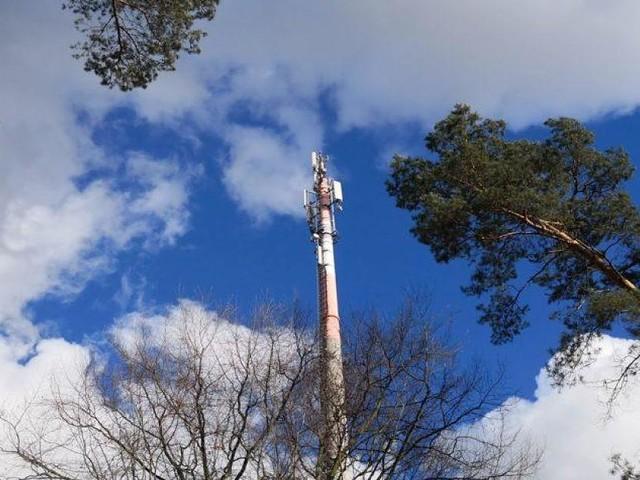- 5G und die Antennen: Mehr Standorte, aber kein Antennenwald