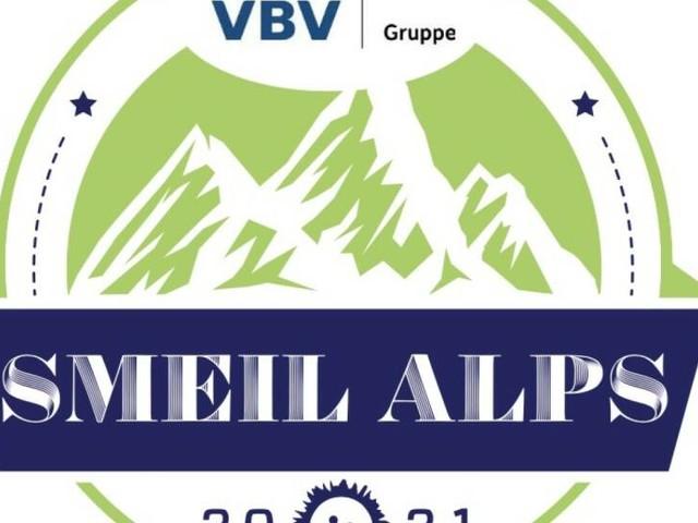 Finanzbloggerpreis VBV Smeil Alps: Die Nominierungsphase hat begonnen (Christian Drastil)