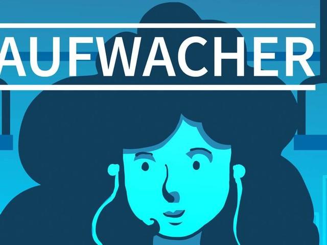 """News-Podcast """"Düsseldorf-Aufwacher"""": NRW will mehr Prozesse als Video-Konferenz"""