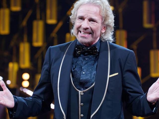 Atalays Neustart bis Klebers Adieu - was im zweiten TV-Halbjahr ansteht