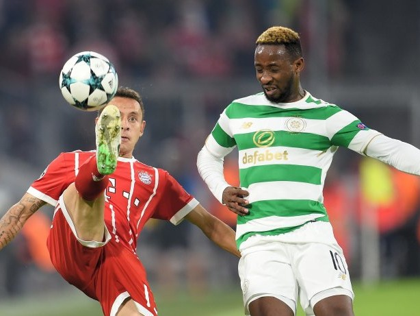 Heynckes-Festspiele: Champions League: Bayern siegt ohne Mühe gegen Celtic