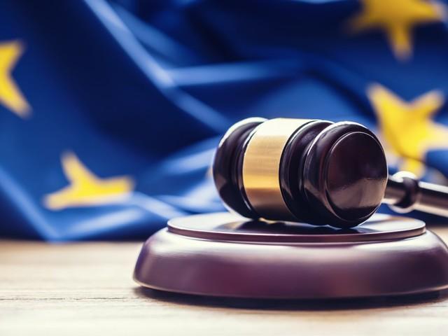 Britisches Gericht erklärt Vorratsdatenspeicherung für rechtswidrig