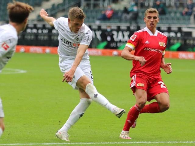 """Borussias Ginter mit 19 Spielen in 63 Tagen: Die Zeit des """"Raubbaus"""" hat begonnen"""