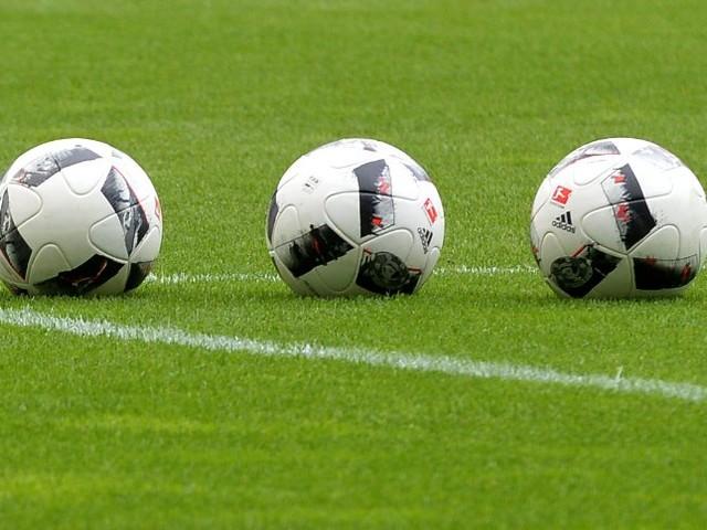 +++ Liveticker Länderspiel +++: Löw verzichtet gegen Serbien auf Kroos und Reus