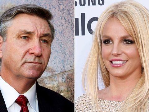 Vormundschafts-Streit: Anwalt von Britney Spears tritt ab
