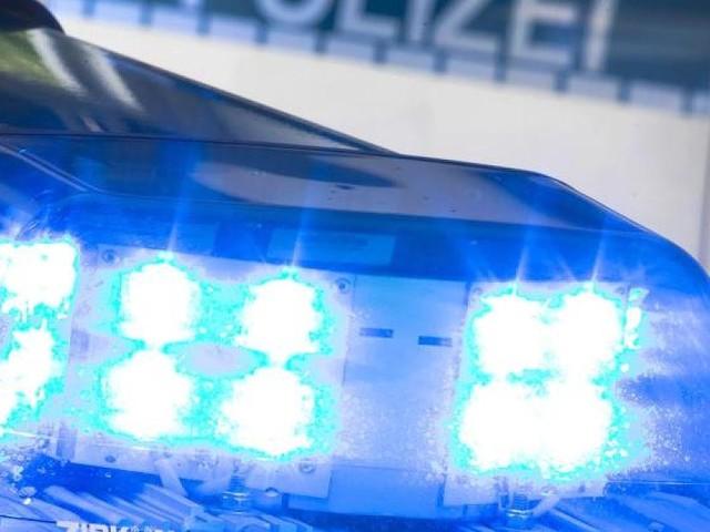 Usedom - Auf dem Weg zu tödlichem Unfall: Gaffer zeigen Bestatter den Mittelfinger