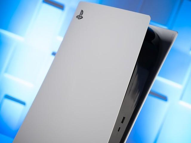 PS5 wird günstiger: Scalper geht es langsam an den Kragen