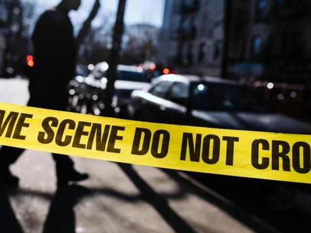 Der nächste Ausbruch: New York diskutiert über Gewaltwelle