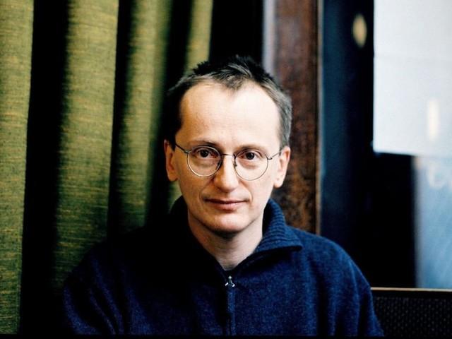 FM4-Journalist Martin Blumenau gestorben
