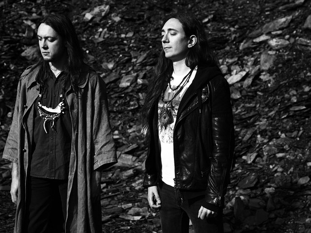 "Alcest streamen neue Single ""Protection"""