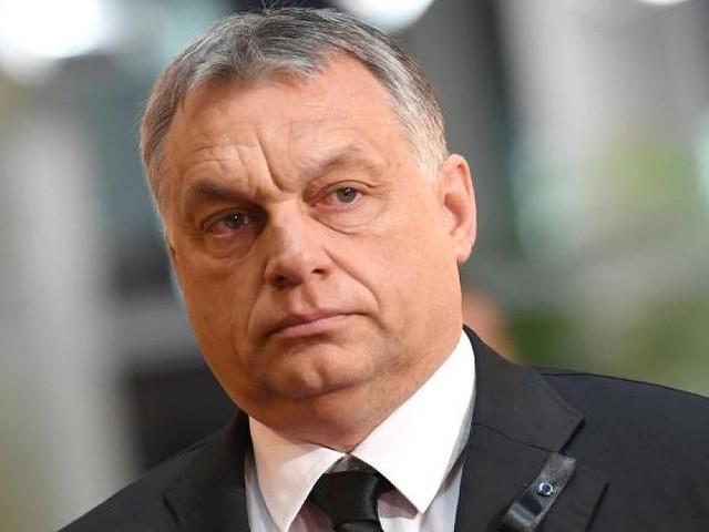 Ungarn - Orban bittet EU für Grenzzaun zur Kasse - ein Ablenkungsmanöver?