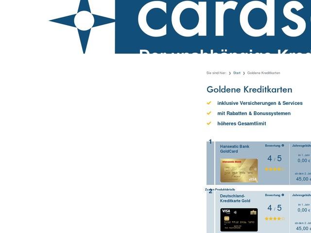 Amazon kreditkarte ausland zahlen