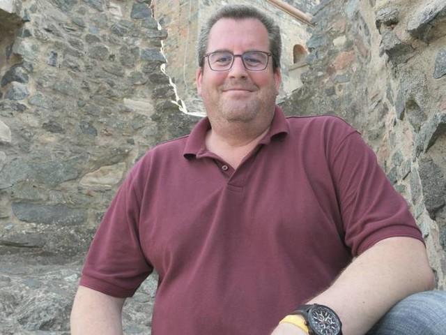 Vor dem Gruseln kommt die Kunst: Kulturfestival auf der Burg Frankenstein