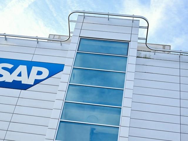 Umfrage: Viele SAP-Kunden tun sich schwer mit der Digitalisierung