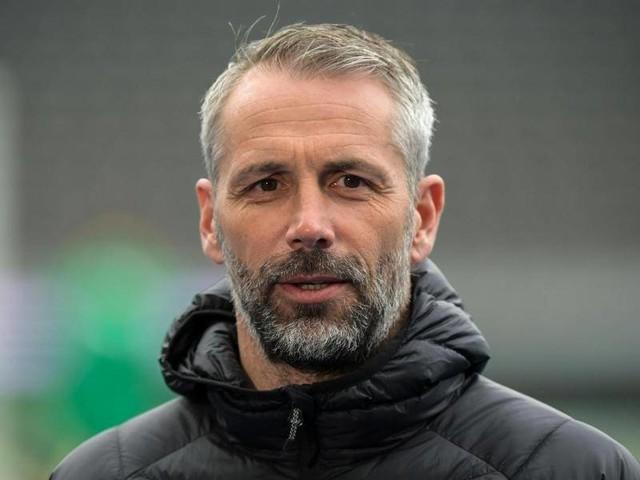 Fußball-Trainer: Rose: Altersgrenze für Schiedsrichter könnte höher sein