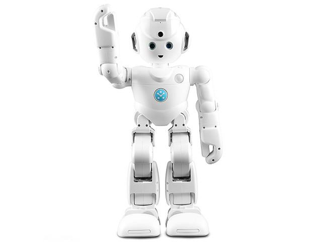 Lynx: Der Alexa-Bot macht Alexa-Kram und Überwachung