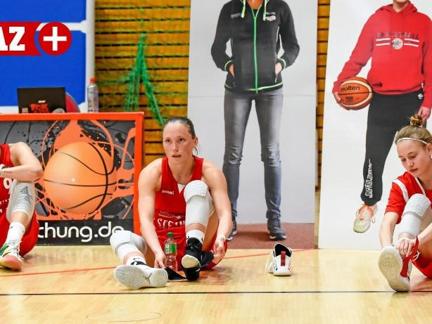 Basketball - DBBL: Herner TC verpasst nach großem Kampf die Finalserie