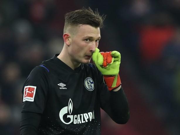 """FC Schalke 04: Matthäus über Torwart Markus Schubert: """"Schlaflose Nächte für Wagner"""""""