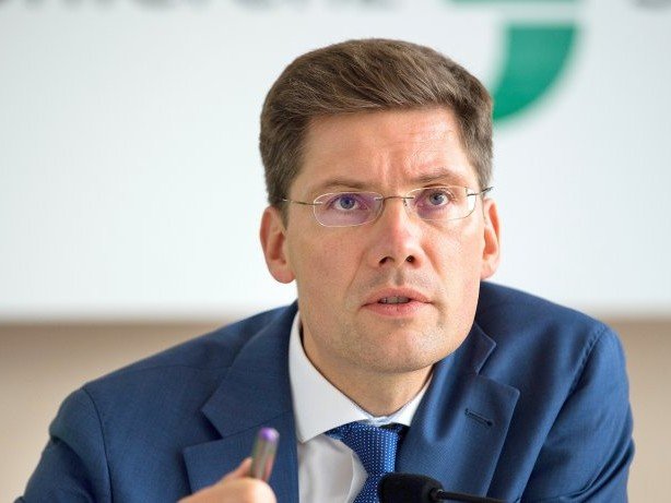 Deutsche Einheit: Ostbeauftragter beklagt Negativ-Image der neuen Länder