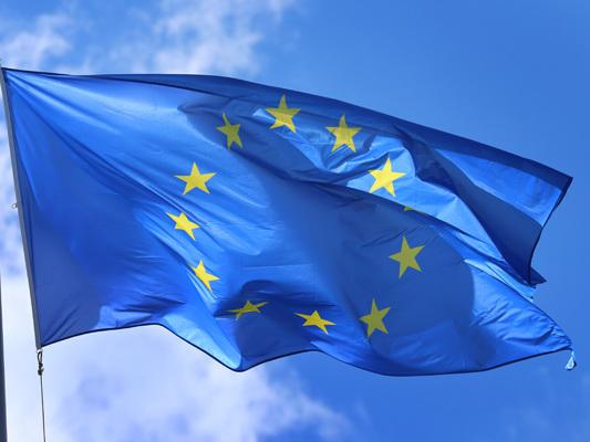 Journalist konnte Video-Schalte der EU-Verteidigungsminister*innen hacken.