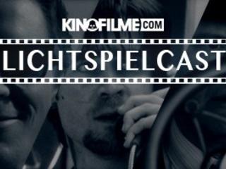 """Lichtspielcast 76 – """"Blade Runner 2049"""""""