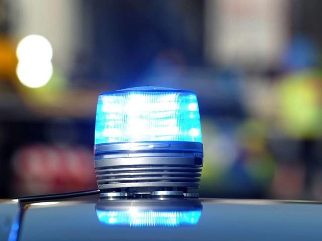 Synagoge in Hagen: Rechtsanwalt: Tatverdacht gegen 16-Jährigen nicht erhärtet