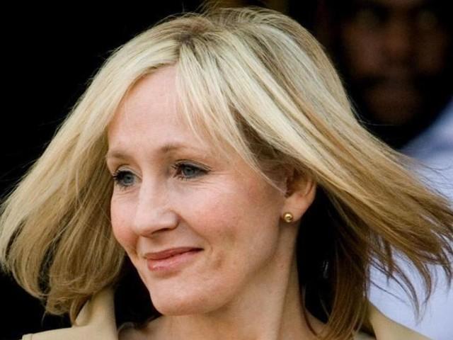 «Harry Potter»-Exemplar für 80.000 Pfund versteigert