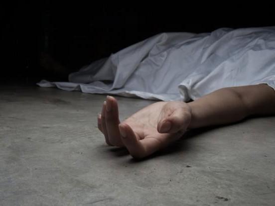 Um ihre Rente abzugreifen! Mann lässt tote Mutter in Wohnung verwesen