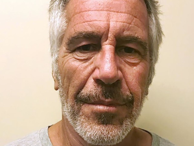 Epstein-Affäre: US-Milliardär tot in Zelle gefunden