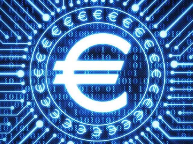 Bargeld oder digitaler Euro? Wie wir in Zukunft bezahlen