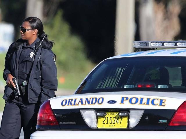 Orlando: Mehrere Tote bei Schießerei auf Firmengelände - Umstände unklar