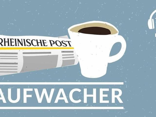 Viersen + Merkel in der Coronakrise + NRW-Kommunalwahlen: Die Nachrichten am Morgen zum Hören